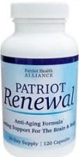 Patriot-Renewal-Review