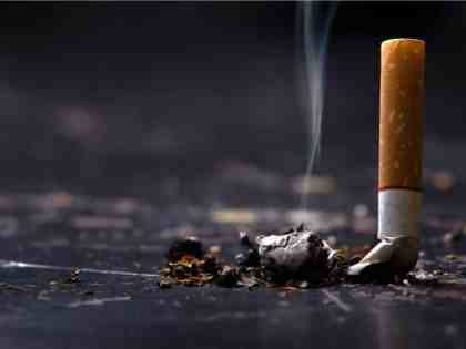 Tobacco industry's intermediaries' activities in contravention of the TCA law exposed- Report