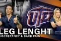 Podcast: Dynamic Heel Regulator Genesis & What it is | El Paso, TX Chiropractor