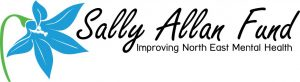 Sally Allan Fund