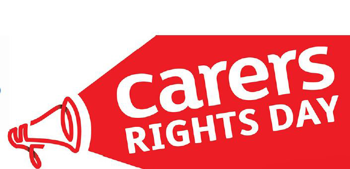 Carers Rights Day 2018