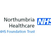 Northumbria Healthcare logo