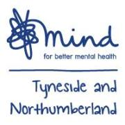 Tyneside and Northumberland Mind