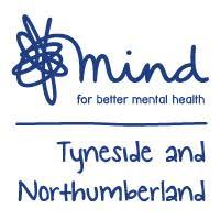 Tyneside and Northumberland Mind