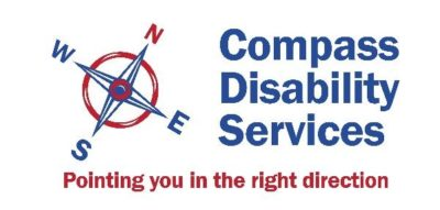 Somerset Library Services Consultation – An opportunity for Disabled People and Carers to find out more about the proposals and give your views