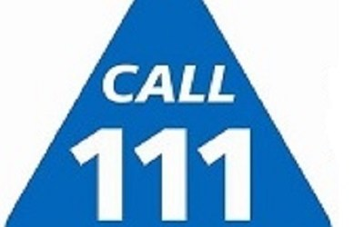 Views wanted to help improve Somerset's failing 111 service