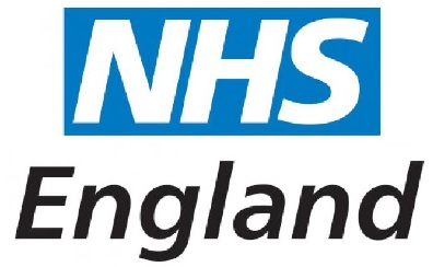 NHS England Consultation on Evidence Based Interventions