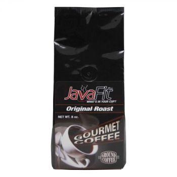 Java Fit Original Roast Arabica