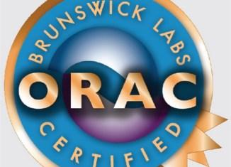 Индекс ORAC - показатель антиоксидантной активности продуктов