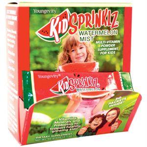 Мульти витамины для детей