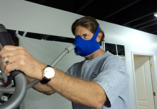 Image result for EWOT: EXERCISE WITH OXYGEN THERAPY: OXIDATIVE EXERCISE