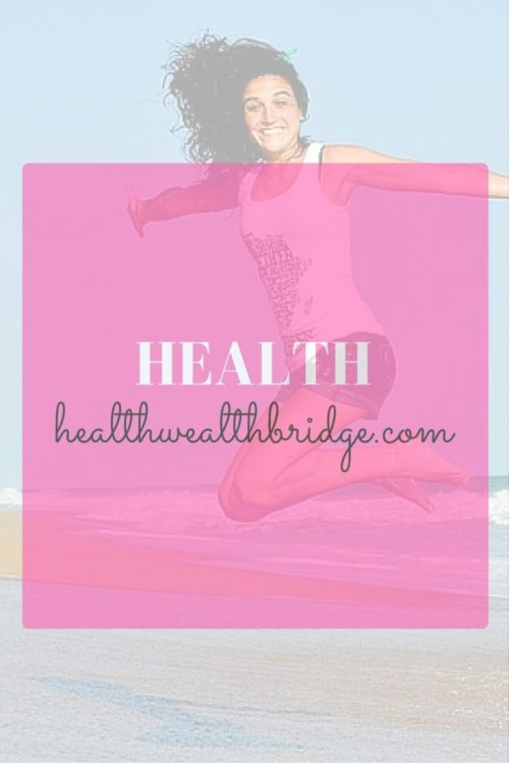 Health healthwealthbridge