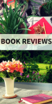 Off Beats by Gayatri Gadre:Book review for the Travelling Soul