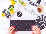 Genius bloggers toolkit +Truth about the bundle