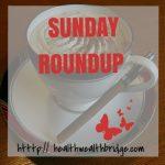 Sunday roundup :Some news and  views on originality