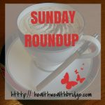 Sunday roundup :Some news and  views on originality