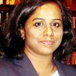 Preethi Venugopala :Our Thanksgiving Thankful Thursday Winner