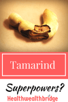 Tamarind Superpowers ,Tomato & Thyroid :#AtoZchallenge