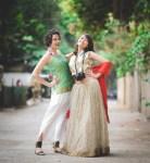 Suta Bombay :Women entrepreneurs who help