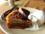 Goan Food Pop Up Kolkata
