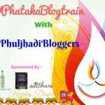 Unique Diwali Gift Ideas on  Budget #Phatakablogtrain