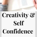 Creativity & Self Confidence  with ITC Classmate