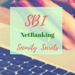 SBI Computer Security 2017