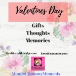 #VDay gifts for the House Proud Woman #MondayMommyMoments