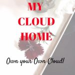 My Cloud Home:Own your Own Cloud Storage