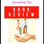 Book review:Handbook of Day to Day Parenting Tips