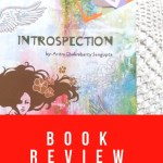 Book Review :Introspection by Aritra