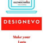 Designevo Free LOGO design :Quick Tutorial