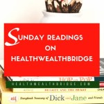 Sunday Readings with Healthwealthbridge(2)