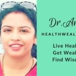 Healthwealthbridge TV:Health,Fitness,Wellness,Lifestyle  & Mompreneurship