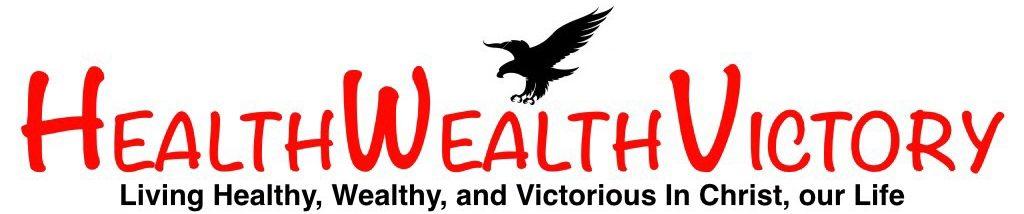HealthWealthVictory