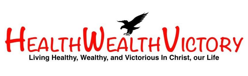 healthWealthVictory logo new