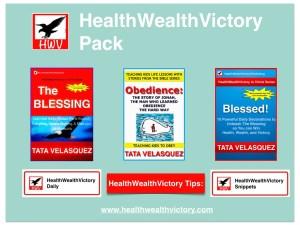 HWV Pack