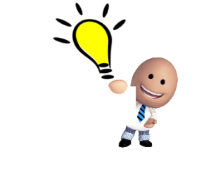 baldi light bulb revelation about the glycemic index list