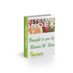 Essential Health Weight Loss GlycemicIndex-eBook_ Sales