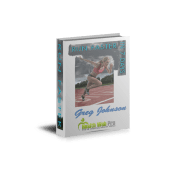 Fitness & Strength in Essential Health Running-eBook