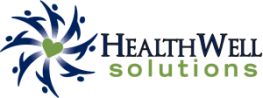 HealthWell Solutions approach