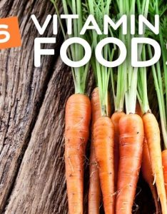 vitamin  rich foods an essential for healthy eyes also high in health wholeness rh healthwholeness