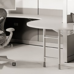 Office Chair Toronto Boling Company Furniture Selection Healthworks Ergonomics Injury