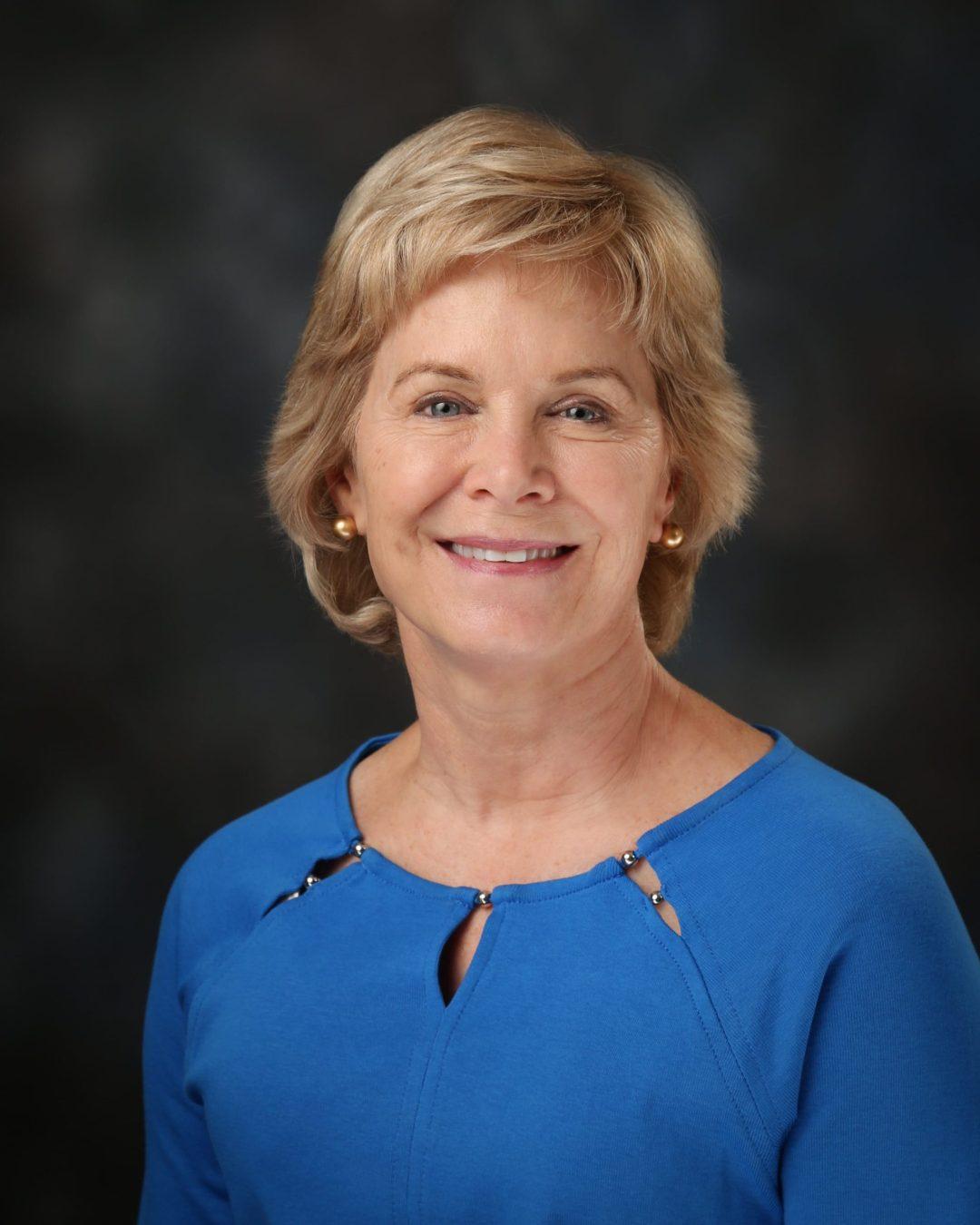 Dr. Anne Murphy, MD