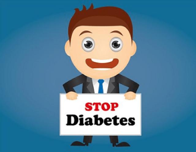Diabetes remedios naturales