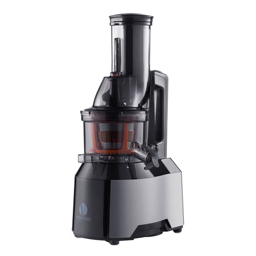 Best Juicer for Carrots and Beets (June 2020) Top 10 Picks