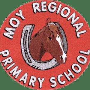 Healthy Kidz Afterschools at Moy Regional PS