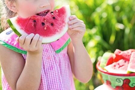 サプリメントからではなく食材から栄養を取ろう!