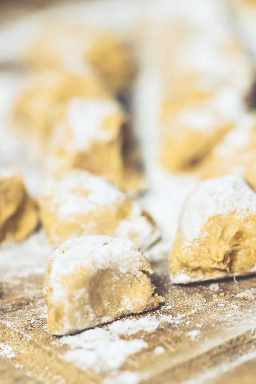 Gnocchi aus Süßkartoffel_healthy-soulfood-gesund_komplett7 ohne filter
