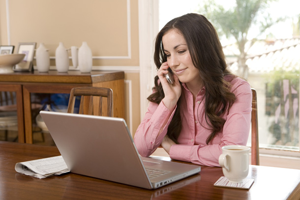 Tips-For-Running-Your-Home-Based-Business